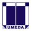PT. Umeda Factory Indonesia